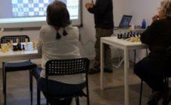 Entrevista: «Cualquier persona puede aprender y disfrutar jugando al ajedrez»