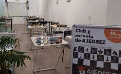 AJEDREZ PRESENCIAL, ONLINE O MIXTO ¡Vuelta a clase en Ajedrez con cabeza!