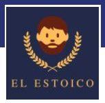 ENTREVISTA A AJEDREZ CON CABEZA en EL ESTOICO (Podcast)